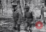 Image of Lieutenant General Lesley J McNair Naples Italy, 1943, second 3 stock footage video 65675037001