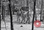 Image of Lieutenant General Lesley J McNair Naples Italy, 1943, second 7 stock footage video 65675037001