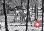 Image of Lieutenant General Lesley J McNair Naples Italy, 1943, second 8 stock footage video 65675037001