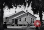 Image of negro school Darien Georgia USA, 1939, second 3 stock footage video 65675037009