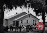 Image of negro school Darien Georgia USA, 1939, second 12 stock footage video 65675037009