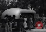Image of County Health Clinic van Darien Georgia USA, 1939, second 12 stock footage video 65675037012