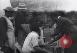 Image of County Health Clinic Brunswick Georgia USA, 1939, second 1 stock footage video 65675037014