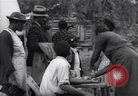Image of County Health Clinic Brunswick Georgia USA, 1939, second 2 stock footage video 65675037014