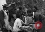 Image of County Health Clinic Brunswick Georgia USA, 1939, second 6 stock footage video 65675037014