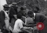 Image of County Health Clinic Brunswick Georgia USA, 1939, second 11 stock footage video 65675037014