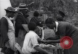 Image of County Health Clinic Brunswick Georgia USA, 1939, second 12 stock footage video 65675037014