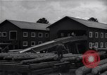 Image of Ford Experimental Farm Ways Georgia USA, 1939, second 12 stock footage video 65675037022