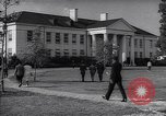 Image of Tuskegee Institute Tuskegee Alabama USA, 1939, second 10 stock footage video 65675037025