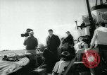 Image of America's Cup Series United States USA, 1962, second 11 stock footage video 65675037030