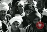 Image of building Aswan Dam Egypt, 1964, second 7 stock footage video 65675037039