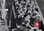 Image of D-Day invasion Normandy France, 1944, second 5 stock footage video 65675037044