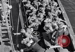 Image of D-Day invasion Normandy France, 1944, second 7 stock footage video 65675037044