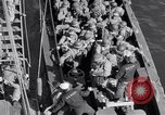 Image of D-Day invasion Normandy France, 1944, second 9 stock footage video 65675037044