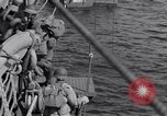 Image of D-Day invasion Normandy France, 1944, second 11 stock footage video 65675037044