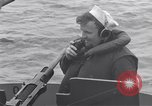 Image of D-Day invasion Normandy France, 1944, second 3 stock footage video 65675037046