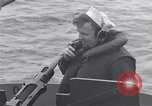 Image of D-Day invasion Normandy France, 1944, second 4 stock footage video 65675037046
