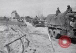 Image of D-Day invasion Omaha Beach Normandy France, 1944, second 7 stock footage video 65675037059