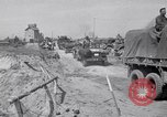Image of D-Day invasion Omaha Beach Normandy France, 1944, second 9 stock footage video 65675037059