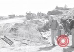 Image of D-Day invasion Omaha Beach Normandy France, 1944, second 12 stock footage video 65675037059