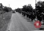 Image of D-Day invasion Carentan France, 1944, second 2 stock footage video 65675037060