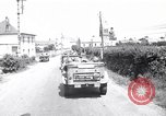 Image of D-Day invasion Carentan France, 1944, second 3 stock footage video 65675037060