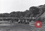 Image of United States soldiers United Kingdom, 1944, second 2 stock footage video 65675037072