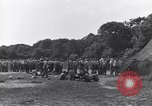 Image of United States soldiers United Kingdom, 1944, second 3 stock footage video 65675037072