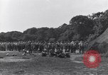 Image of United States soldiers United Kingdom, 1944, second 5 stock footage video 65675037072