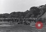Image of United States soldiers United Kingdom, 1944, second 7 stock footage video 65675037072