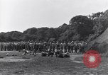 Image of United States soldiers United Kingdom, 1944, second 11 stock footage video 65675037072
