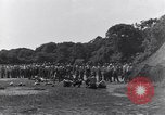 Image of United States soldiers United Kingdom, 1944, second 12 stock footage video 65675037072
