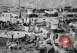Image of preparation of invasion on France United States USA, 1944, second 1 stock footage video 65675037079
