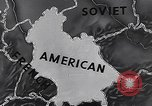 Image of Germany after World War II Germany, 1948, second 5 stock footage video 65675037085