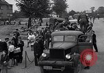 Image of Germany after World War II Germany, 1948, second 9 stock footage video 65675037085