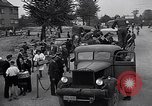 Image of Germany after World War II Germany, 1948, second 10 stock footage video 65675037085