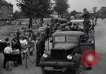 Image of Germany after World War II Germany, 1948, second 11 stock footage video 65675037085