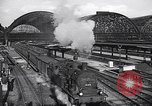 Image of Rebuilding Germany after World War II Germany, 1948, second 3 stock footage video 65675037086