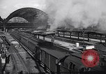 Image of Rebuilding Germany after World War II Germany, 1948, second 6 stock footage video 65675037086