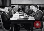 Image of Japanese Registration Control Station San Francisco California USA, 1942, second 6 stock footage video 65675037095