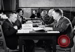 Image of Japanese Registration Control Station San Francisco California USA, 1942, second 8 stock footage video 65675037095
