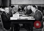 Image of Japanese Registration Control Station San Francisco California USA, 1942, second 9 stock footage video 65675037095