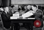 Image of Japanese Registration Control Station San Francisco California USA, 1942, second 12 stock footage video 65675037095