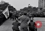 Image of homeguards pledge independence Vienna Austria, 1933, second 12 stock footage video 65675037115