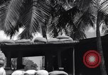Image of office of Admiral Harold Stark Honolulu Hawaii USA, 1942, second 7 stock footage video 65675037116