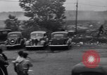Image of Labor unrest involving Republic Steel strike United States USA, 1937, second 7 stock footage video 65675037117