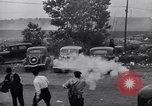 Image of Labor unrest involving Republic Steel strike United States USA, 1937, second 8 stock footage video 65675037117