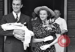 Image of Franklin D Roosevelt Junior Philadelphia Pennsylvania USA, 1938, second 6 stock footage video 65675037134