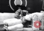 Image of Allied aid reaches Yugoslavia Yugoslavia, 1944, second 10 stock footage video 65675037152