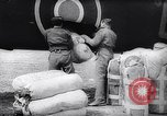 Image of Allied aid reaches Yugoslavia Yugoslavia, 1944, second 12 stock footage video 65675037152